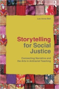 storytelling_for_social_justice_cover