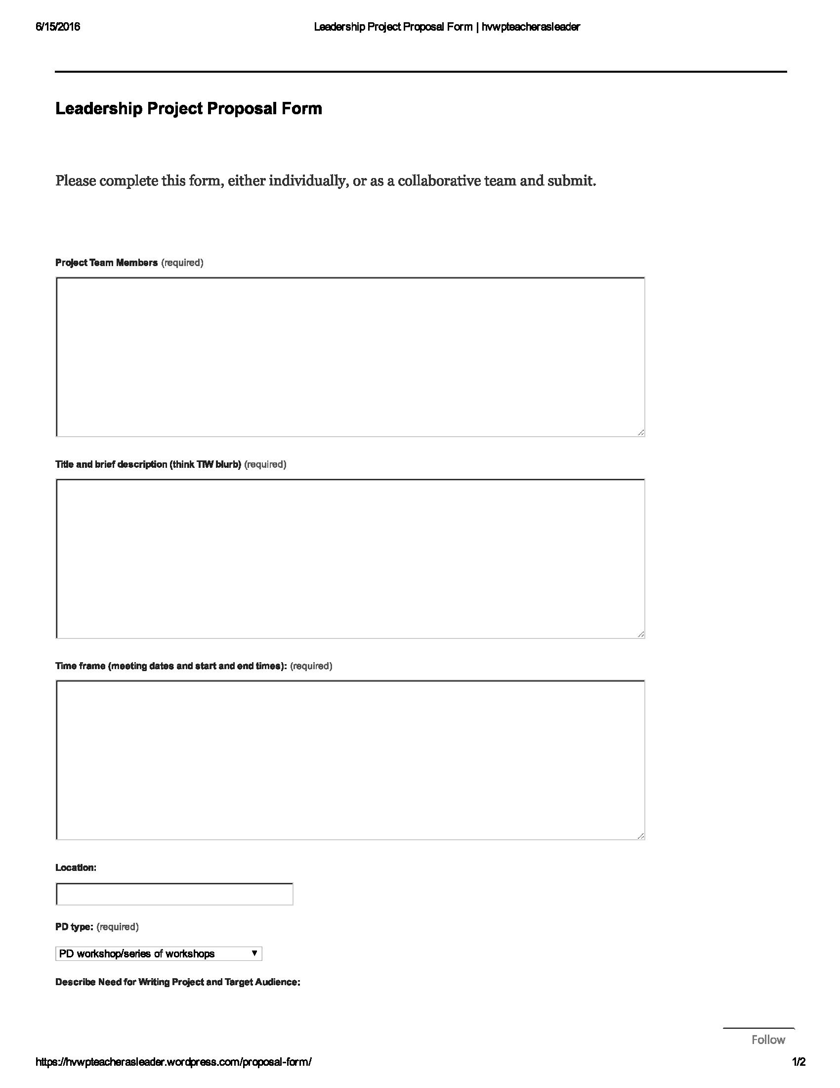 Proposal-form-Pg1-image