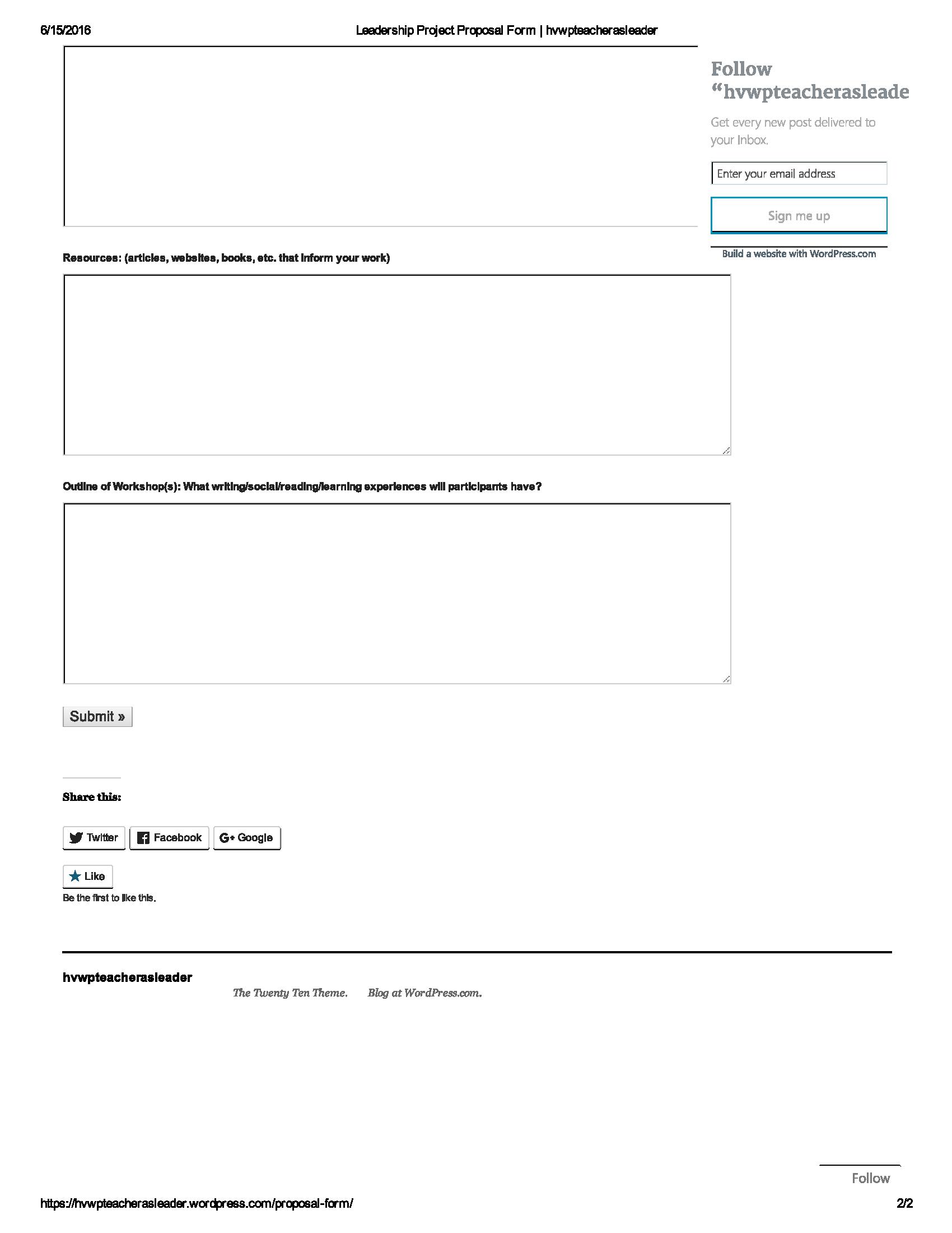Proposal-form-Pg2-image