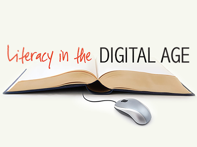 literacy_in_digital_age