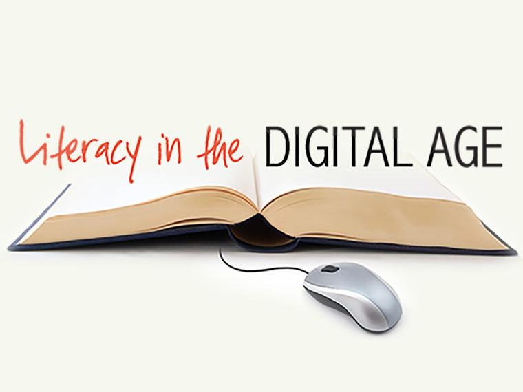 literacy_in_digital_age