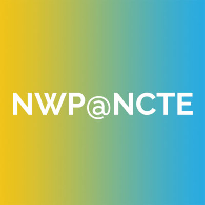nwpatncte-tile-large