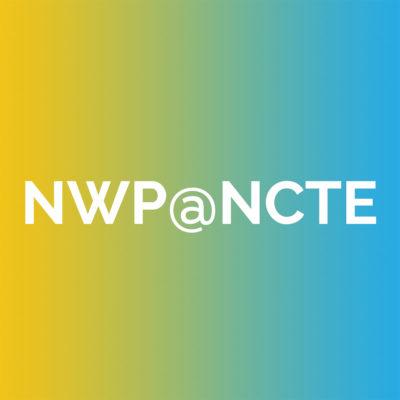 nwpatncte-tile-large